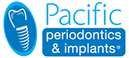 Pacific Periodontics