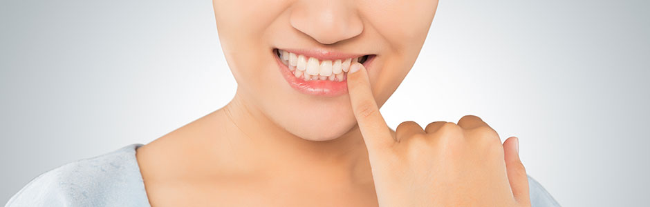 The importance of treating gum disease
