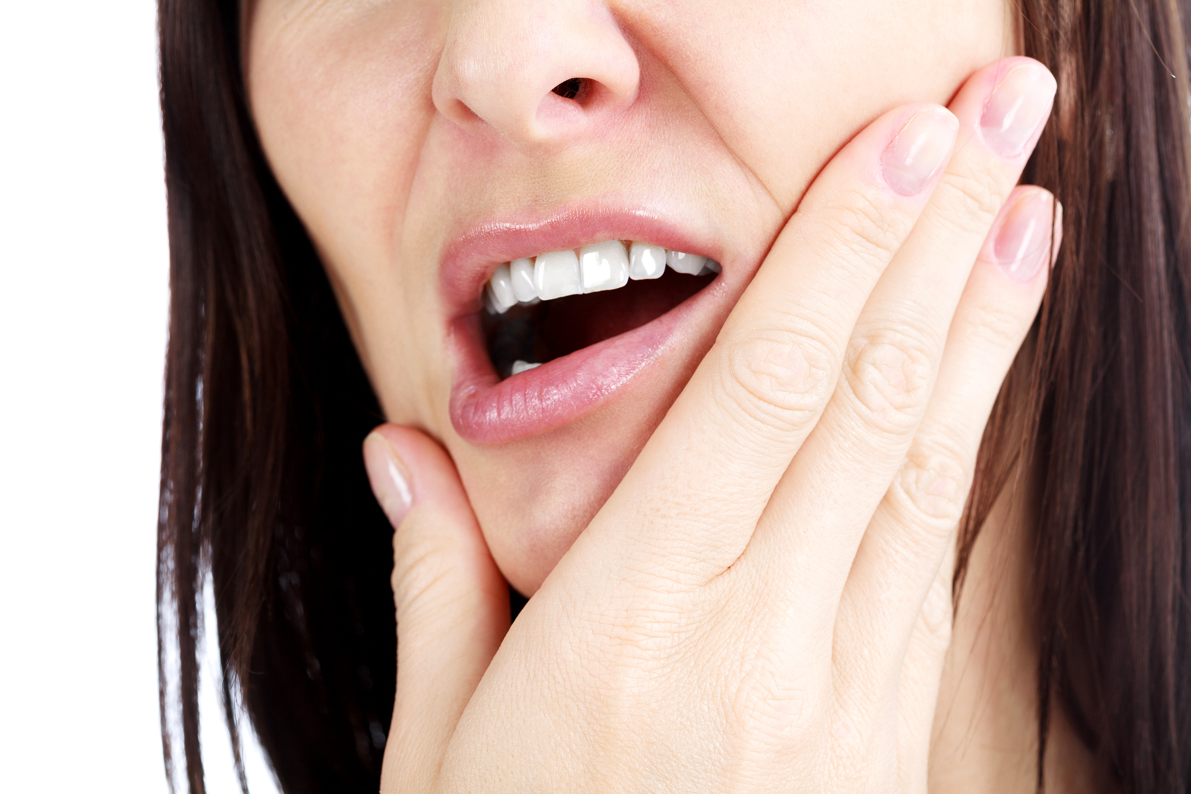 How To Stop Bleeding Gums | Gold Coast | Pacific