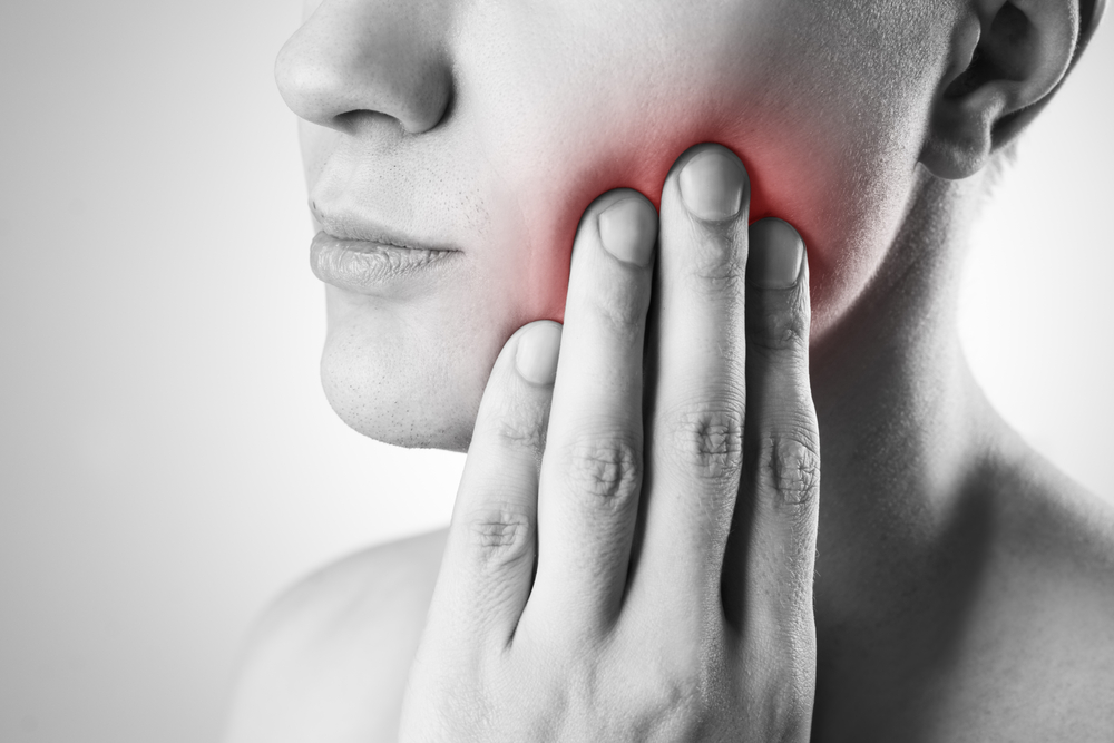 How can you prevent periodontal disease?
